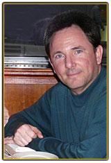 Michael Kraten