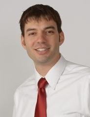 Stephen Kuselias